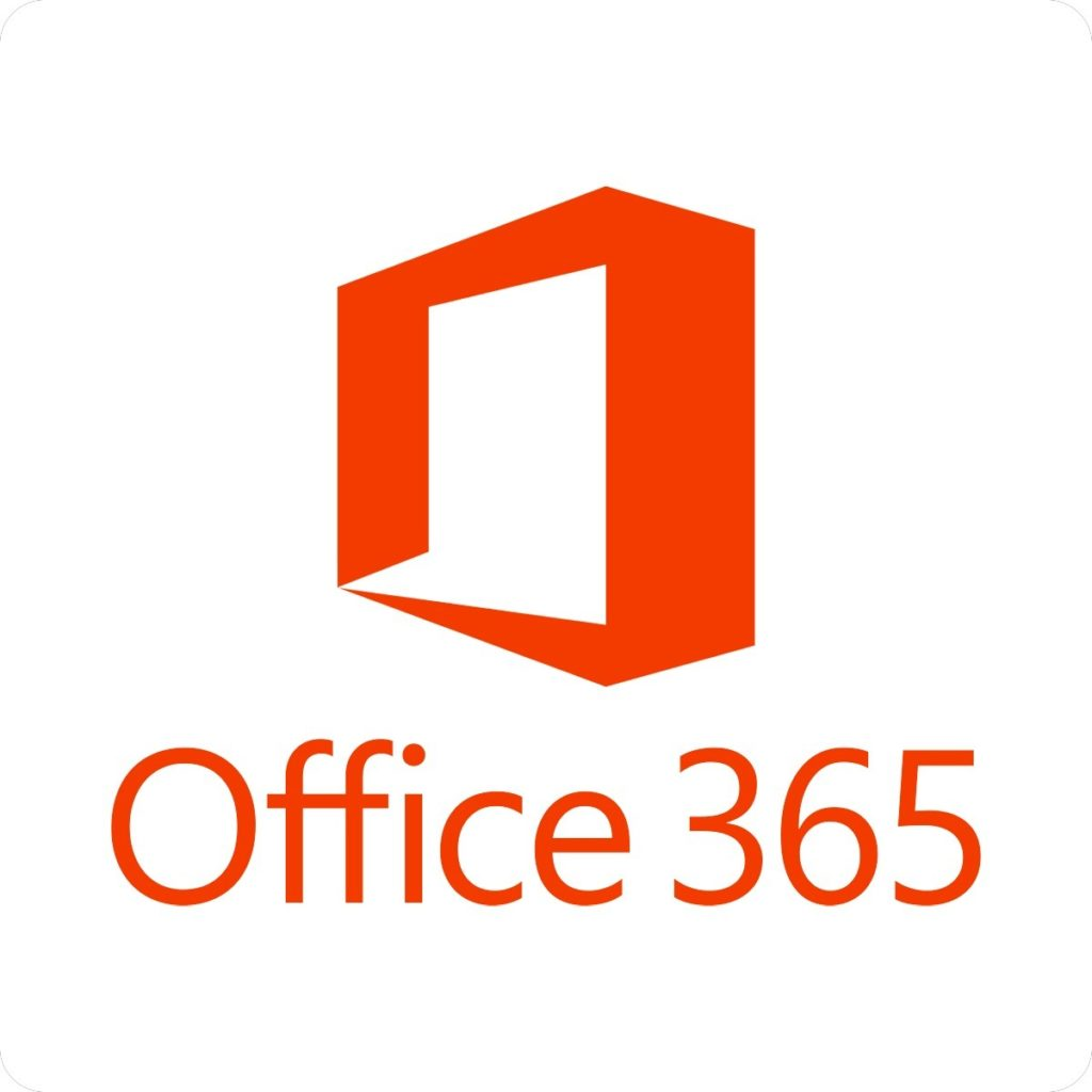 🥇 OFFICE 365 ▷【 INICIAR SESION 】▷ TUTORIAL ▷ 2020