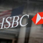 🥇 HSBC ▷【 MOVIL 】▷ INICIAR SESION ▷ 2020