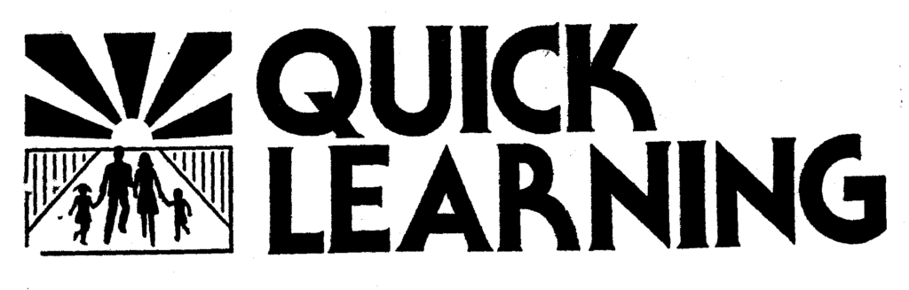 🥇 QUICK LEARNING ▷【 ONLINE 】▷ INICIAR SESION ▷ 2020